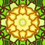 QT-01-yellow-flower-sm