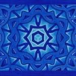Blue Cube Center